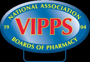 NABP & VIPPS
