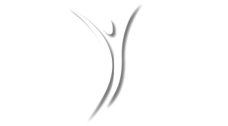 DFW Wellness Pharmacy